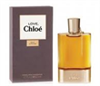 Love, Chloé Eau Intense