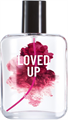 Oriflame Loved Up Feel Good EDT