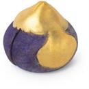 lush-figs-in-honey-habfurdos-jpg