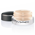 MAC Paint Pot