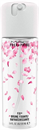mac-prep-prime-cherry-blossoms9-png