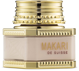 Makari Caviar Hydrating Face Cream