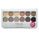 makeup-academy-undress-me-too-palette1-jpg