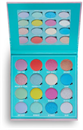 makeup-obsession-crystal-waves-eyeshadow-palettes9-png