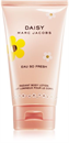 marc-jacobs-daisy-eau-so-fresh-testapolos9-png