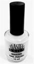 master-nails-koromlakk-jpg