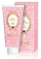 Pupa Miss Princess Scented Shower Milk