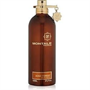 montale-aoud-forest1s-jpg