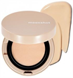 Moonshot Face Perfection Balm Cushion SPF50+ / PA+++