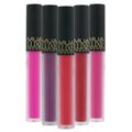 Makeup Academy Mua Lux Velvet Lip Lacquer