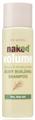 Naked Volume Hajdúsító Sampon