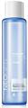 Neogen Dermalogy Pore-Aid Pore Refine Toner