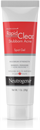 neutrogena-rapid-clear-stubborn-acne-spot-gel2s9-png