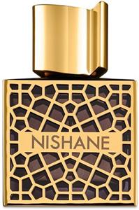 Nishane Nefs EDP