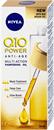 Nivea Q10 Power Arcápoló Olaj