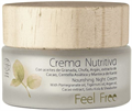 Feel Free Nourishing Night Cream