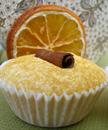 olivanna-narancs-sheavajas-furdopraline-png