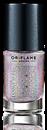 oriflame-power-sine-palladium-koromlakk-png
