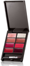 oriflame-the-one-lip-creation-palette1s9-png