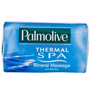 palmolive-thermal-spa-mineral-massage-szappan1s-png