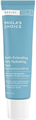 Paula's Choice Resist Youth-Extending Daily Fluid SPF50