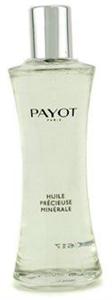 Payot Regeneráló Testápoló Olaj