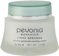 Pevonia Botanica Enzymo Peeling