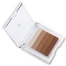 physicians-formula-shimmer-stripscustom-bronzer-blush-eye-shadow-jpg