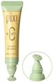Pixi +C Vit Undereye Brightener