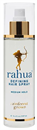 rahua-defining-hair-sprays9-png