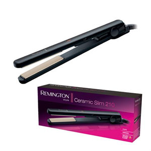 Remington S1001 Ceramic Slim