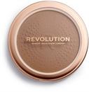 revolution-mega-bronzers9-png