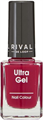 Rival de Loop Ultra Gel Nail Colour