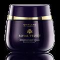 Oriflame Royal Velvet Regeneráló Éjszakai Krém