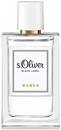 s-oliver-black-label-women-edt-parfum1s9-png