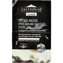 salthouse-luxus-holt-tengeri-premium-arcmaszk---gyongys-jpg