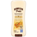Hawaiian Tropic Satin Protection SPF50+