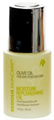 Serious Skincare Olive Oil Moisture Replenishing Oil