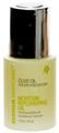 Serious Skincare Olive Oil Moisture Replenishing Oil