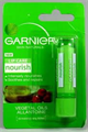 Garnier Skin Naturals Nourish Ajakápoló