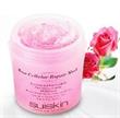Suiskin Sejtregeneráló Rózsás Arcmaszk