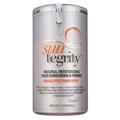 Suntegrity Natural Moisturizing Face Sunscreen & Primer SPF30