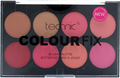 Technic ColourFix Blush Palette