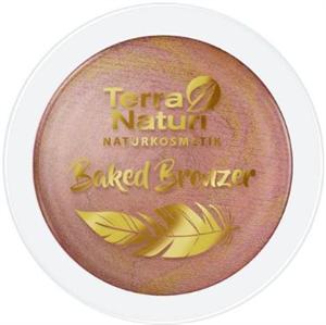 Terra Naturi Baked Bronzer
