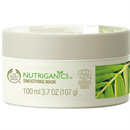 the-body-shop-nutriganics-smoothing-mask-png