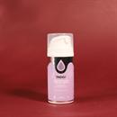 Tindigo Moisture Glow Peptide Serum