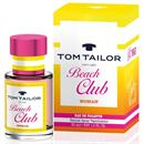 tom-tailor-beach-club-woman-eau-de-toilette1s-jpg