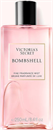 victoria-s-secret-bombshell-fine-fragrance-mists9-png