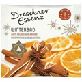 Dresdner Essenz Winterbad