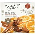 Dresdner Essenz Winterbad